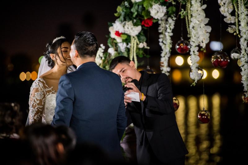 2017-DEC9_Wedding-319.jpg