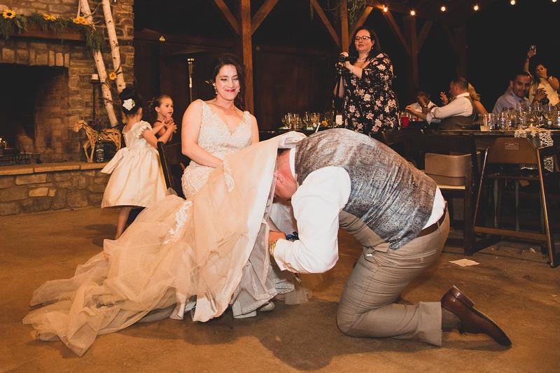 Rock Wedding 2018-858.JPG