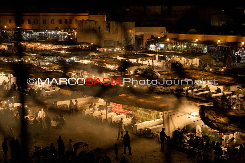 0264-Marocco-012.jpg