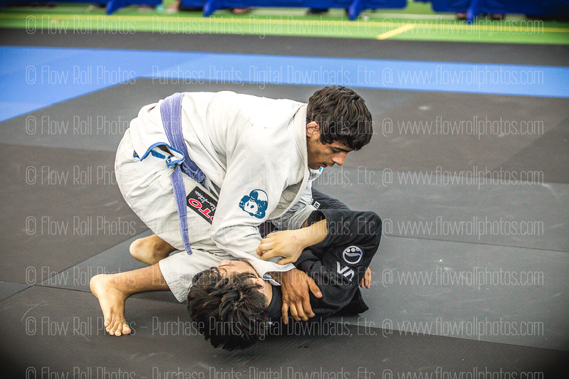 BJJ-Tour-New-Haven-316.jpg