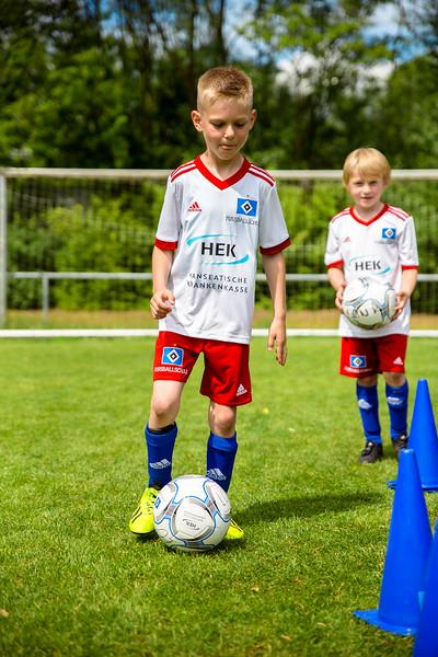 wochenendcamp-fleestedt-090619---g-34_48042303943_o.jpg