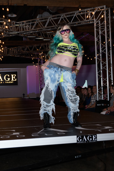 Knoxville Fashion Week Friday-1016.jpg