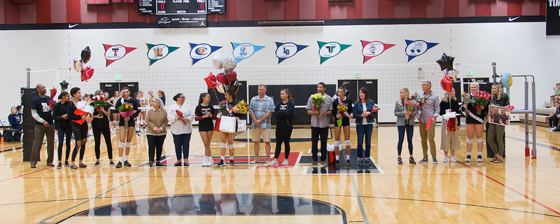 20181018-Tualatin Volleyball vs Canby-0406.jpg