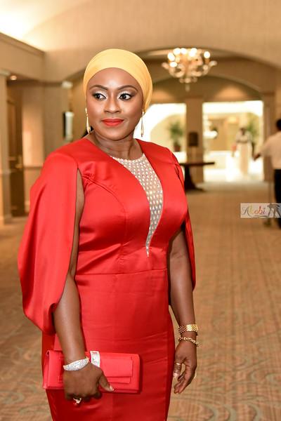 Olawumi's 50th birthday 1149.jpg