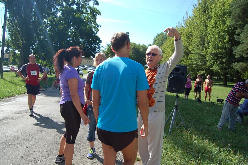 2 mile Kosice 8 kolo 01.08.2015 - 195.JPG
