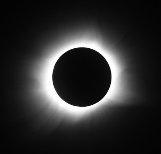 Solar Eclipse Trips