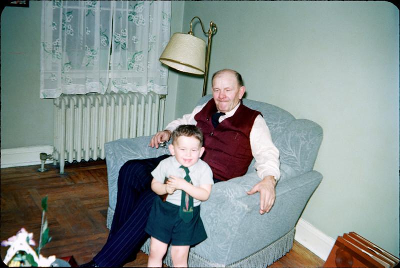 ronnie and grandpa ondrovic.jpg