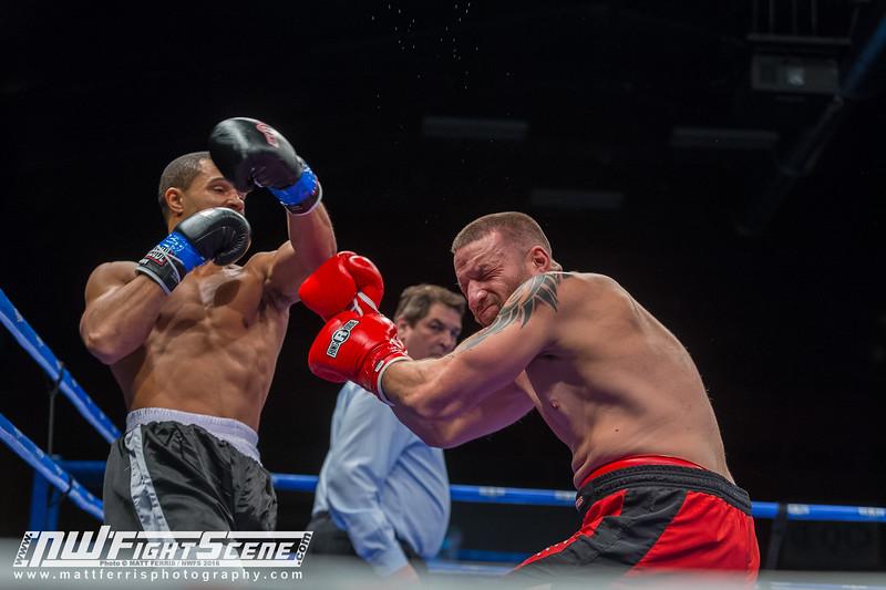 Fight -8.jpg