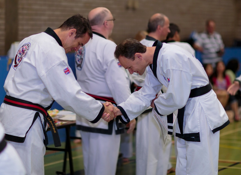 Tang Soo Do (Aug 2012)_7752444002_o.jpg