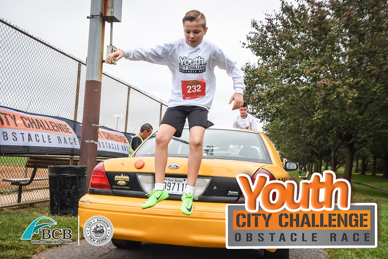 YouthCityChallenge2017-1197.jpg