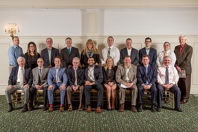 2017 Board Meeting