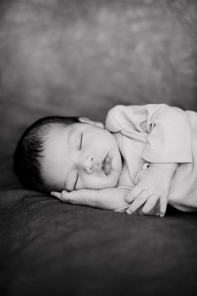 Tapia Newborn