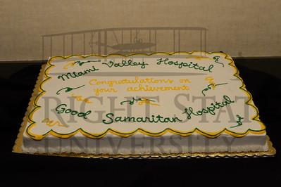 14789 Magnate Celebration 12-10-14