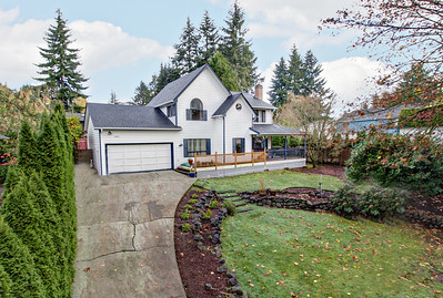 30836 26th Ave SW, Federal Way