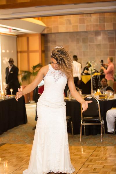 Williams Wedding-3478.jpg