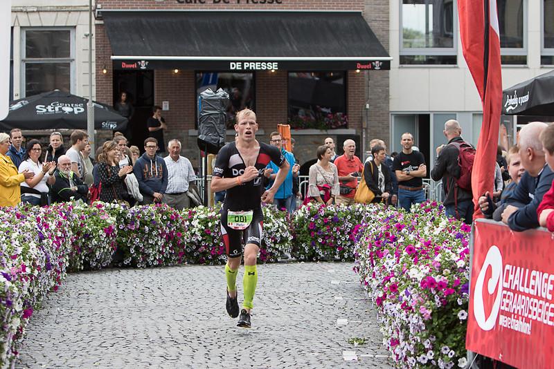 challenge-geraardsbergen-Stefaan-0901.jpg