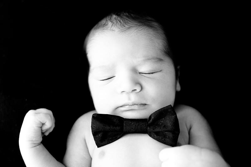 baby-elias-SP1.jpg