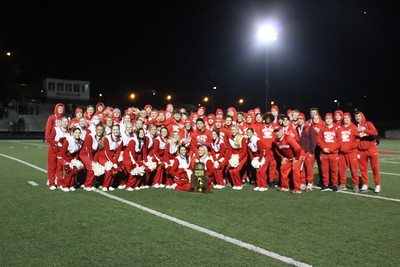 State Championship Post Game 12.19.20