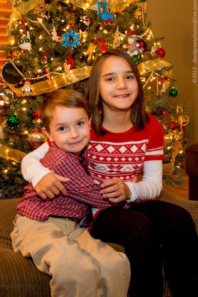 Rachelle & Dan Family 137.jpg