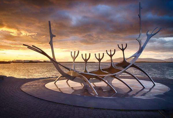 2014 Iceland Adventure