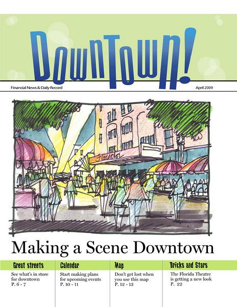 0309Downtown-1.jpg