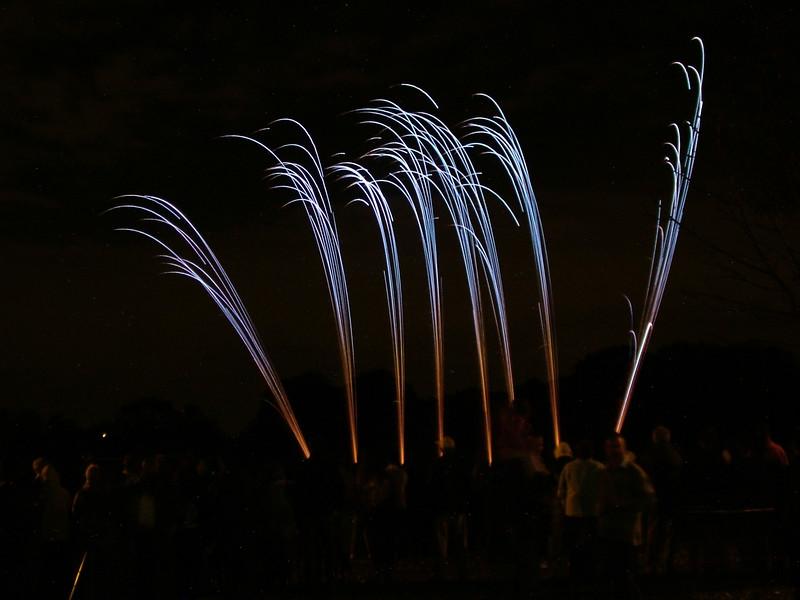 2005_1028tootingfireworks020_edited-1.JPG