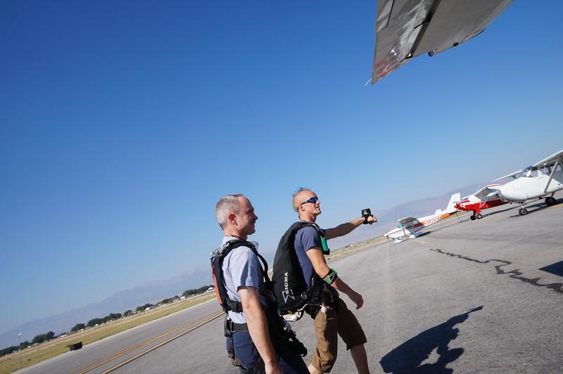 Brian Ferguson at Skydive Utah - 1.JPG
