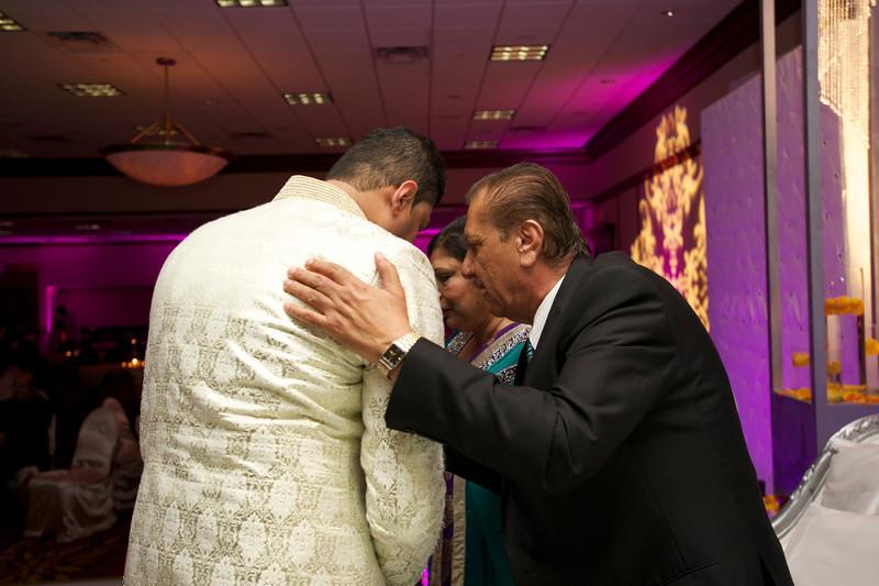 Rahim-Walima-2012-06-02316.jpg