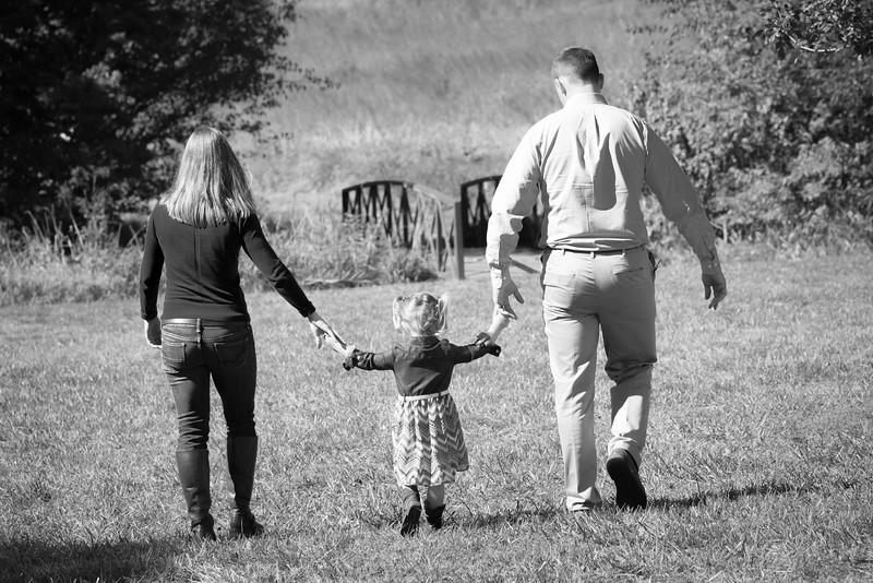 Family bw-3674.jpg
