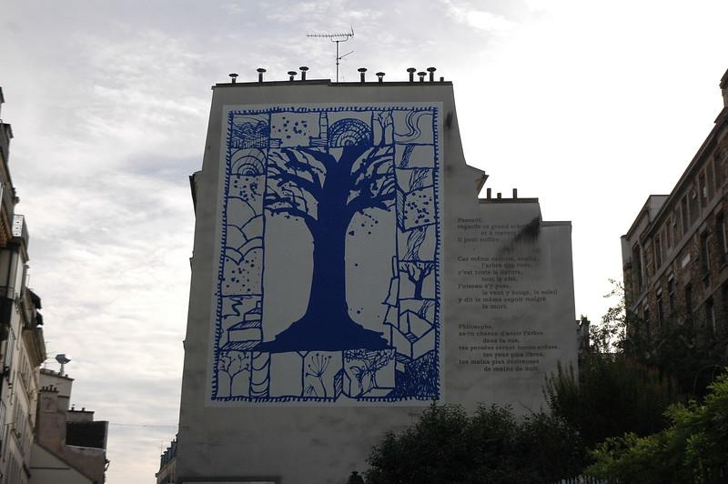 Paris14_0076.JPG