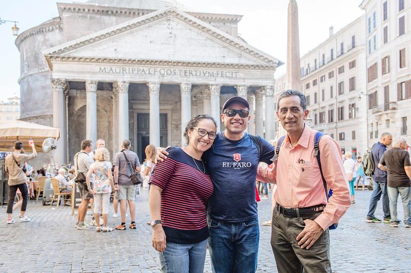 Roma2018-132.jpg