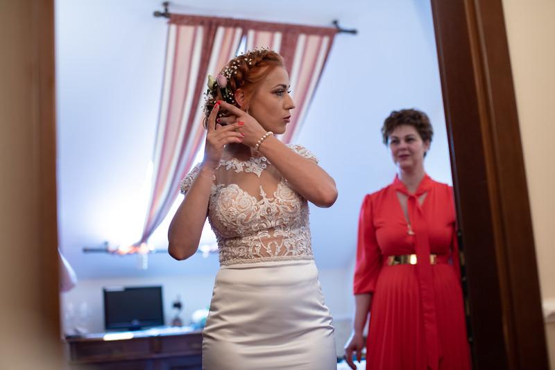 Nadina & Dani, foto nunta (506).jpg