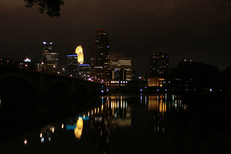 Minneapolis2_ 17.jpg
