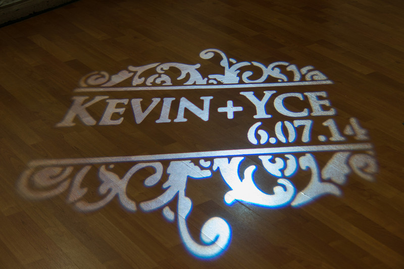 140607 - Yce and Kevin - 0539.jpg
