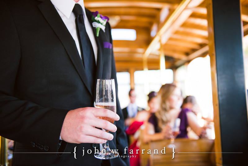 CookWedding-102.jpg