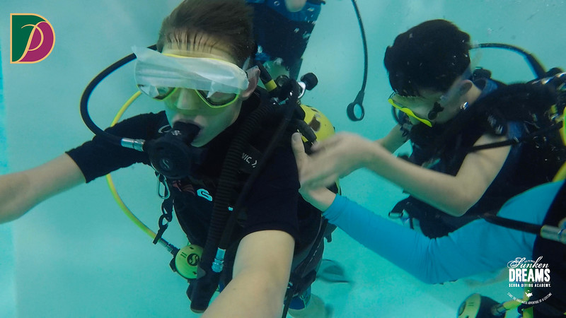 DPS Divemasters in Training.00_12_07_16.Still194.jpg