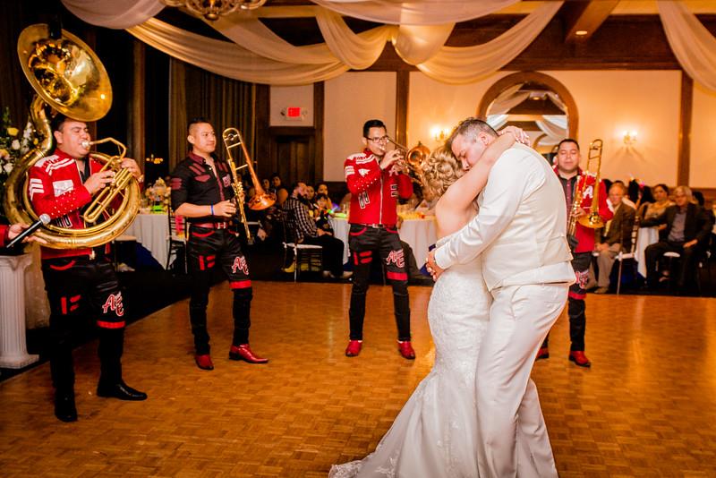 Maria-Alfonso-wedding-2033.jpg