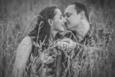 Marysia & Tomek