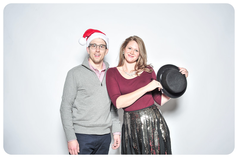 Champlin-Holiday-Photobooth-62.jpg