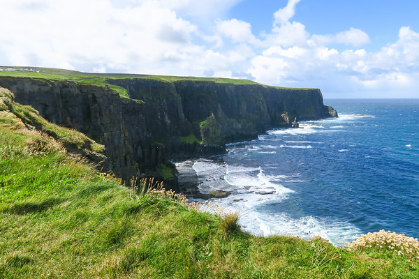County Clare