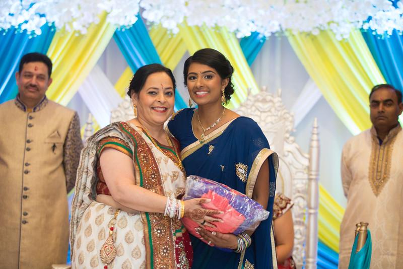 Le Cape Weddings - Niral and Richa - Indian Wedding_- 332.jpg