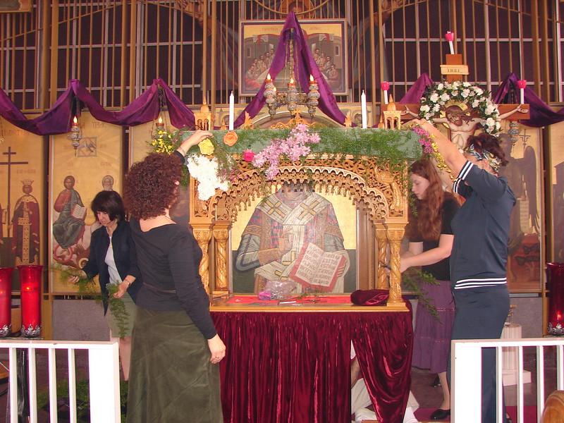 2008-04-27-Holy-Week-and-Pascha_361.jpg