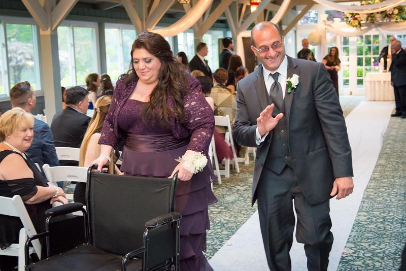 Lumobox Wedding Photo-132.jpg