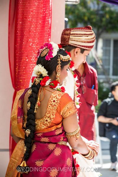 Sharanya_Munjal_Wedding-885.jpg