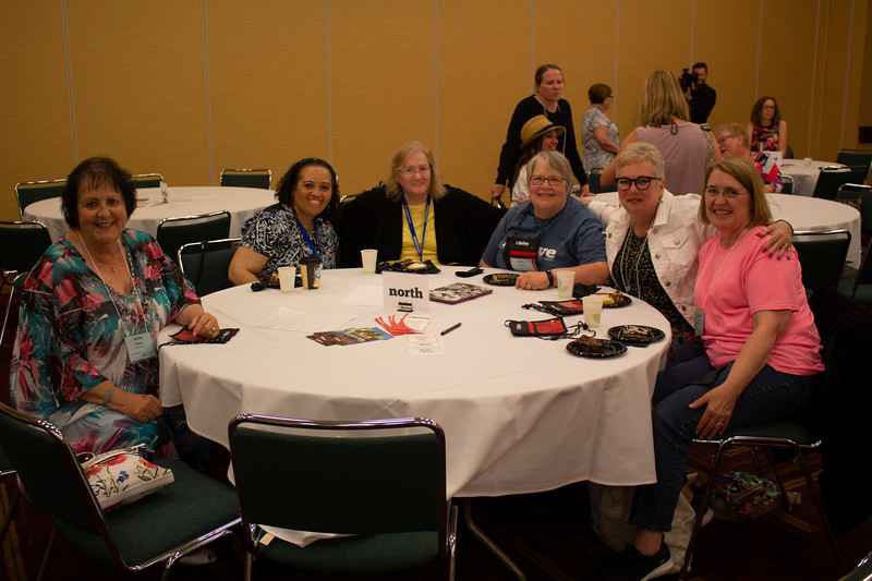 Clergy Spouse Gathering_EH_6.7.1841.jpg