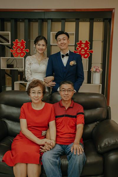 Choon Hon & Soofrine Morning Section-1114.jpg