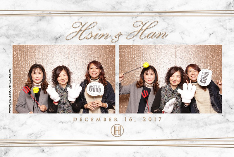 2017-12-16-68190.jpg