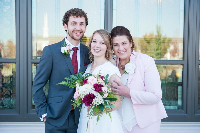 Corinne Howlett Wedding Photos-295.jpg