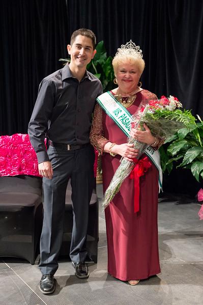 Ms. Pasadena Senior Pageant_2016_260.jpg