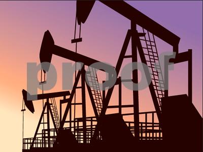 28b-deal-latest-land-acquisition-in-energyrich-permian-basin